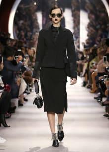 Dior 2016-17AW パリコレクション 画像1/55