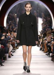 Dior 2016-17AW パリコレクション 画像2/55