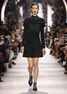 Dior 2016-17AW パリコレクション 画像3/55