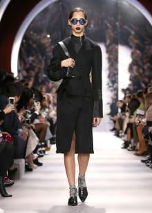 Dior 2016-17AW パリコレクション 画像4/55