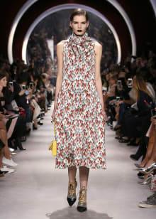 Dior 2016-17AW パリコレクション 画像9/55