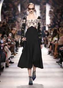 Dior 2016-17AW パリコレクション 画像10/55