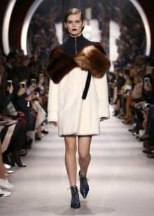 Dior 2016-17AW パリコレクション 画像11/55