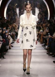 Dior 2016-17AW パリコレクション 画像12/55