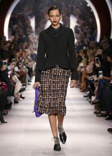 Dior 2016-17AW パリコレクション 画像14/55