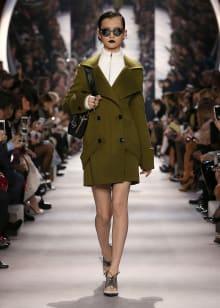 Dior 2016-17AW パリコレクション 画像17/55