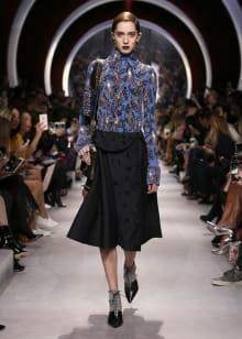 Dior 2016-17AW パリコレクション 画像21/55