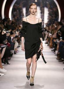 Dior 2016-17AW パリコレクション 画像23/55
