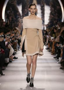 Dior 2016-17AW パリコレクション 画像24/55