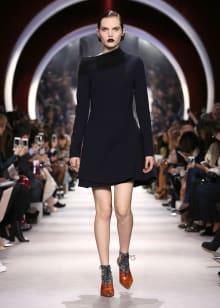 Dior 2016-17AW パリコレクション 画像26/55