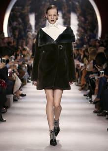 Dior 2016-17AW パリコレクション 画像27/55
