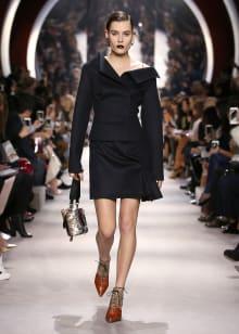 Dior 2016-17AW パリコレクション 画像30/55