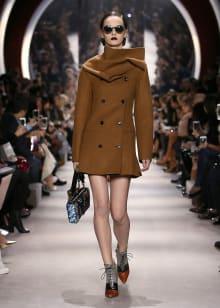 Dior 2016-17AW パリコレクション 画像31/55
