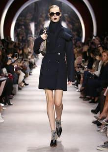 Dior 2016-17AW パリコレクション 画像33/55