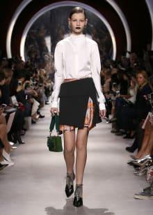 Dior 2016-17AW パリコレクション 画像34/55