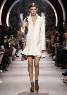 Dior 2016-17AW パリコレクション 画像35/55