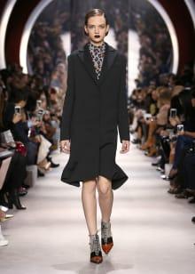 Dior 2016-17AW パリコレクション 画像36/55
