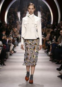 Dior 2016-17AW パリコレクション 画像37/55