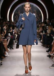 Dior 2016-17AW パリコレクション 画像39/55