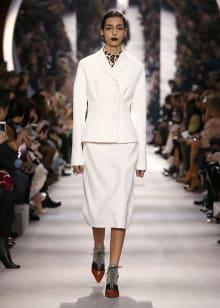 Dior 2016-17AW パリコレクション 画像40/55