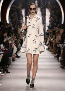 Dior 2016-17AW パリコレクション 画像42/55