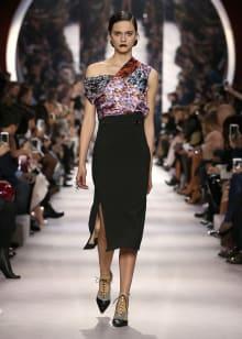 Dior 2016-17AW パリコレクション 画像45/55