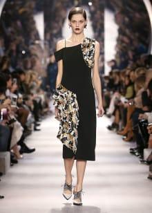 Dior 2016-17AW パリコレクション 画像47/55