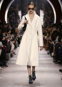 Dior 2016-17AW パリコレクション 画像51/55