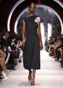 Dior 2016-17AW パリコレクション 画像53/55