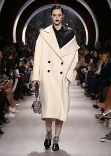 Dior 2016-17AW パリコレクション 画像55/55