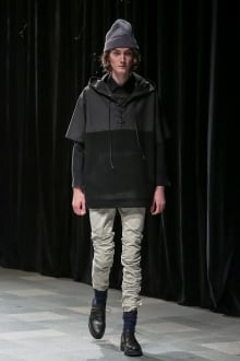 DISCOVERED 2016-17AW 東京コレクション 画像49/64