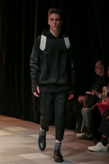 DISCOVERED 2016-17AW 東京コレクション 画像57/64