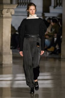 LEMAIRE -Women's- 2016-17AW パリコレクション 画像2/32