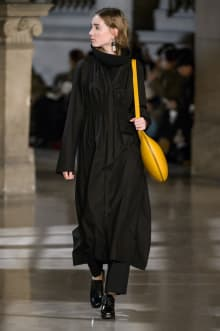 LEMAIRE -Women's- 2016-17AW パリコレクション 画像3/32