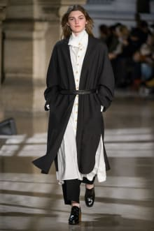 LEMAIRE -Women's- 2016-17AW パリコレクション 画像7/32
