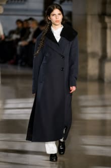 LEMAIRE -Women's- 2016-17AW パリコレクション 画像12/32