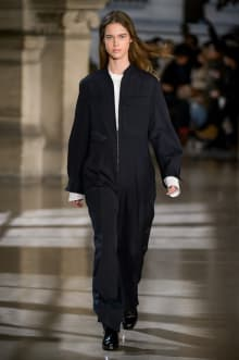 LEMAIRE -Women's- 2016-17AW パリコレクション 画像15/32