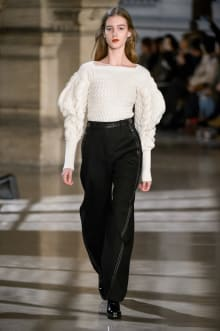 LEMAIRE -Women's- 2016-17AW パリコレクション 画像21/32
