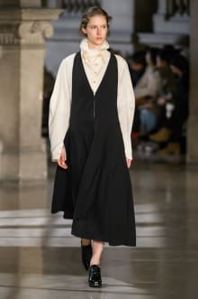 LEMAIRE -Women's- 2016-17AW パリコレクション 画像22/32