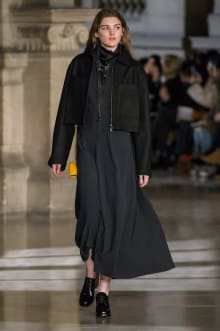LEMAIRE -Women's- 2016-17AW パリコレクション 画像26/32