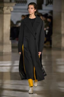 LEMAIRE -Women's- 2016-17AW パリコレクション 画像27/32
