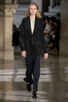 LEMAIRE -Women's- 2016-17AW パリコレクション 画像28/32