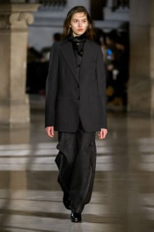 LEMAIRE -Women's- 2016-17AW パリコレクション 画像29/32