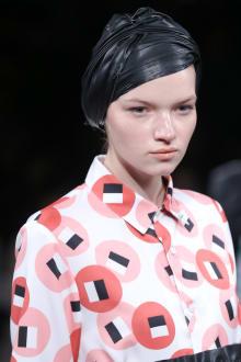 mintdesigns 2016-17AW 東京コレクション 画像33/69