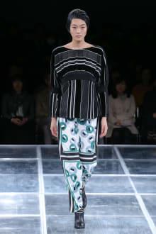 mintdesigns 2016-17AW 東京コレクション 画像37/69