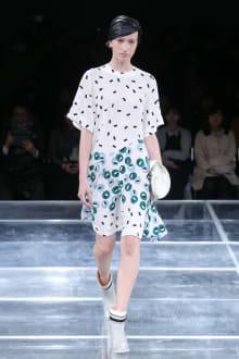 mintdesigns 2016-17AW 東京コレクション 画像39/69