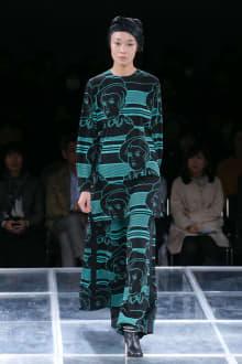 mintdesigns 2016-17AW 東京コレクション 画像43/69