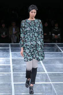 mintdesigns 2016-17AW 東京コレクション 画像45/69