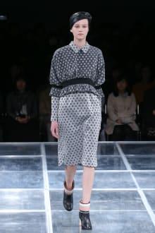 mintdesigns 2016-17AW 東京コレクション 画像49/69