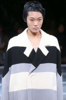 mintdesigns 2016-17AW 東京コレクション 画像64/69